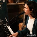 Fresh Brewed Sessions | Ava Heatley